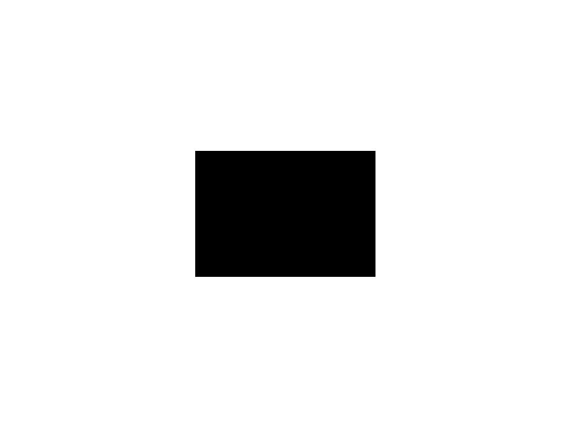 Esercizio per epitrocleite a gomito esteso in isometria