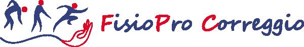 FisioPro Correggio