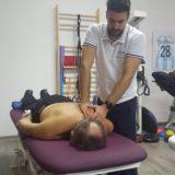 cuffia dei rotatori, fisioterapia correggio, centro fisioterapico correggio, riabilitazione a correggio, fisioterapia spalla a correggio, fisioterapista per la spalla a correggio