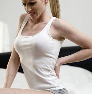 mal di schiena fisiopro